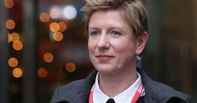 Νεκρή βρέθηκε η ρεπόρτερ που είχε ξεσκεπάσει το κύκλωμα παιδόφιλων του BBC