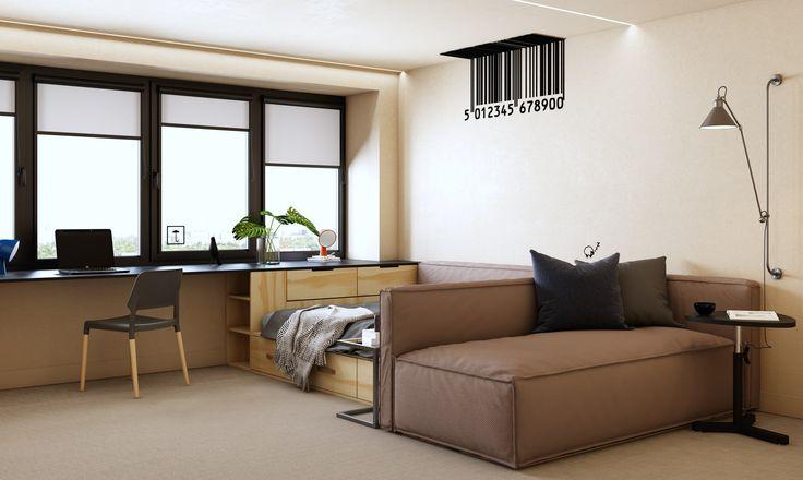 57 best wood images on Pinterest Home ideas, Kitchen small and Wood - das ergebnis von doodle ein innovatives ledersofa design