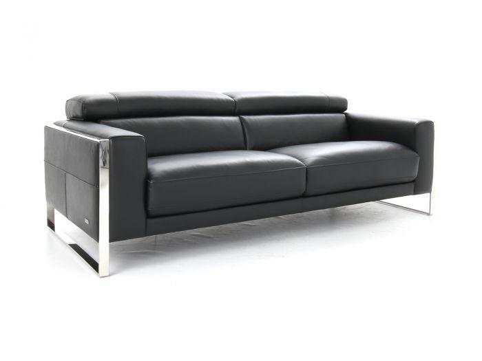 Loretta 3 seater sofa type MS | Types of sofas, Seater