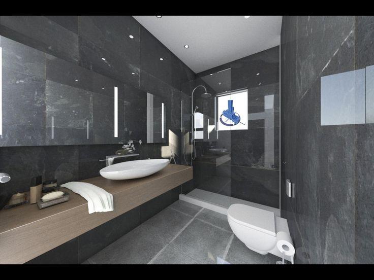 Ρετιρέ διαμέρισμα 80m² στη Ρόδο