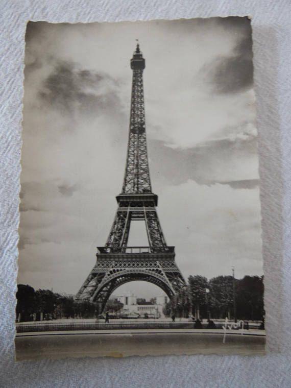 Les 23 meilleures images du tableau Paris sur Pinterest Paris - cout installation plomberie maison neuve