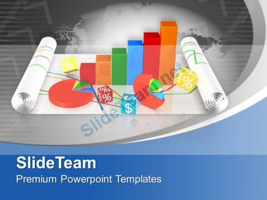 Best Business Powerpoint Templates Themes Backgrounds Images
