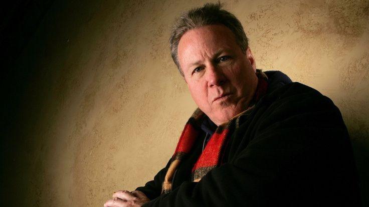 """وفاة جون هيرد ممثل سلسلة أفلام """"وحيدا في البيت"""" عن 71 عاما"""