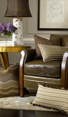 17 Best Images About Drexel Heritage Furniture On
