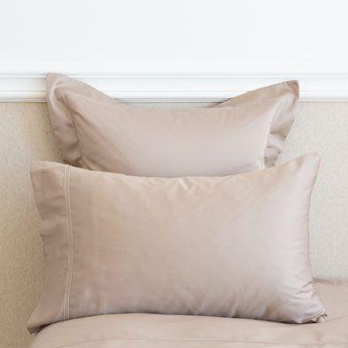 無地サテンシーツ&カバー - ベッドシーツ&カバー - ベッドルーム | Zara Home 日本