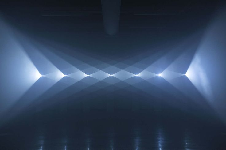 Audiovisual installation by Noemi Schipfer & Takami Nakamoto, 2015. Parallels is a brand new audio visual installation by Takami Nakamoto and Noemi Schipfer, commissioned by STRP. Like in all their installations Parallels explores light as a...