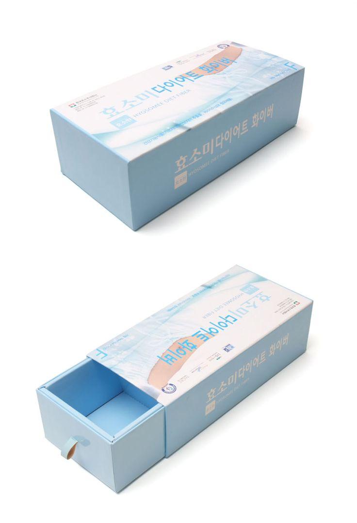패키지 제작 샘플 #파페루스 #모아패키지 #패키지디자인 #packagedesign #박스디자인