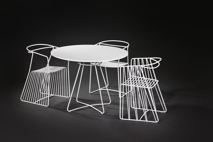 """""""Limeryk""""   designed by Tomasz Augustyniak  www.delivie.com"""