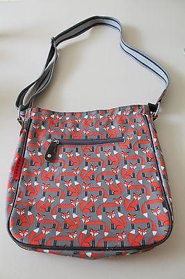 Nicky-James-Crossbody-fox-womens-shoulder-bag