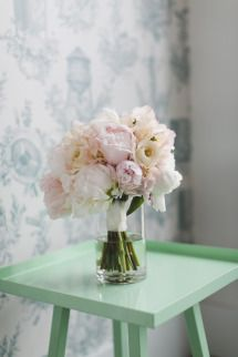 Gallery & Inspiration | Category - Flowers