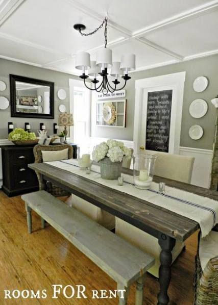 Trendy Farmhouse Living Room Colors Joanna Gaines