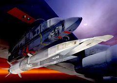 ВВС США уже несколько лет не могут принять решение о выводе штурмовиков А-10 из боевого состава, сообщает