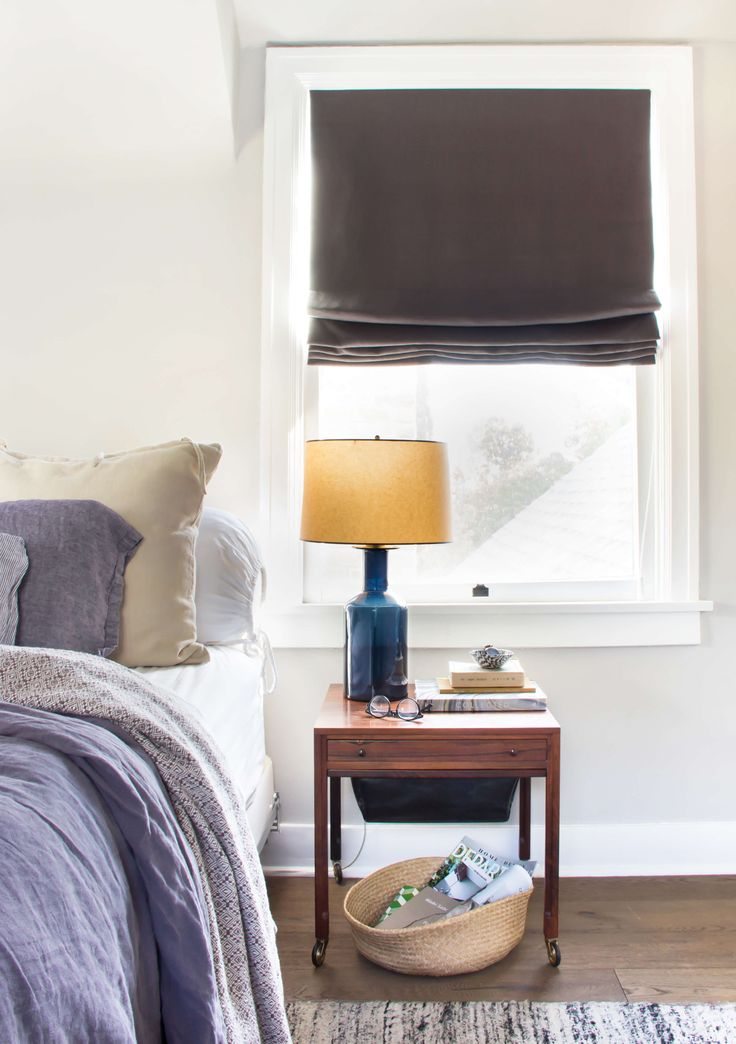 393 Best Bedrooms Images On Pinterest
