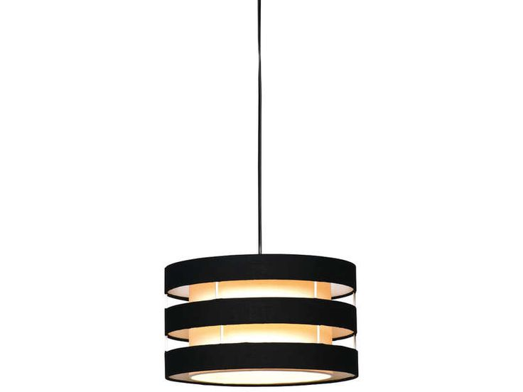1000 id es sur le th me suspension luminaire pas cher sur pinterest luminai - Suspension salon pas cher ...