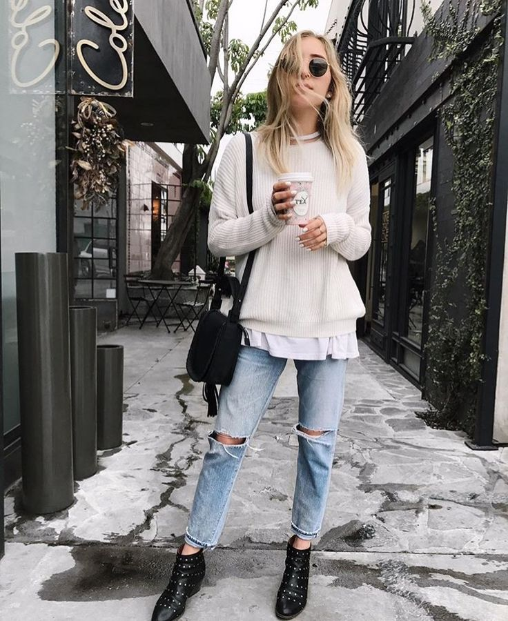 Find More at => http://feedproxy.google.com/~r/amazingoutfits/~3/EEVmDVz6skQ/AmazingOutfits.page