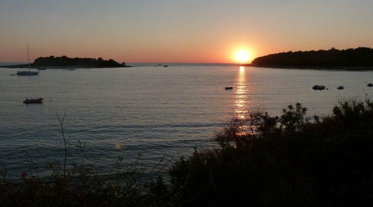 Roadtrip Slovenië en Istrië - reisverslag Slovenië - Reiskrant Reporter