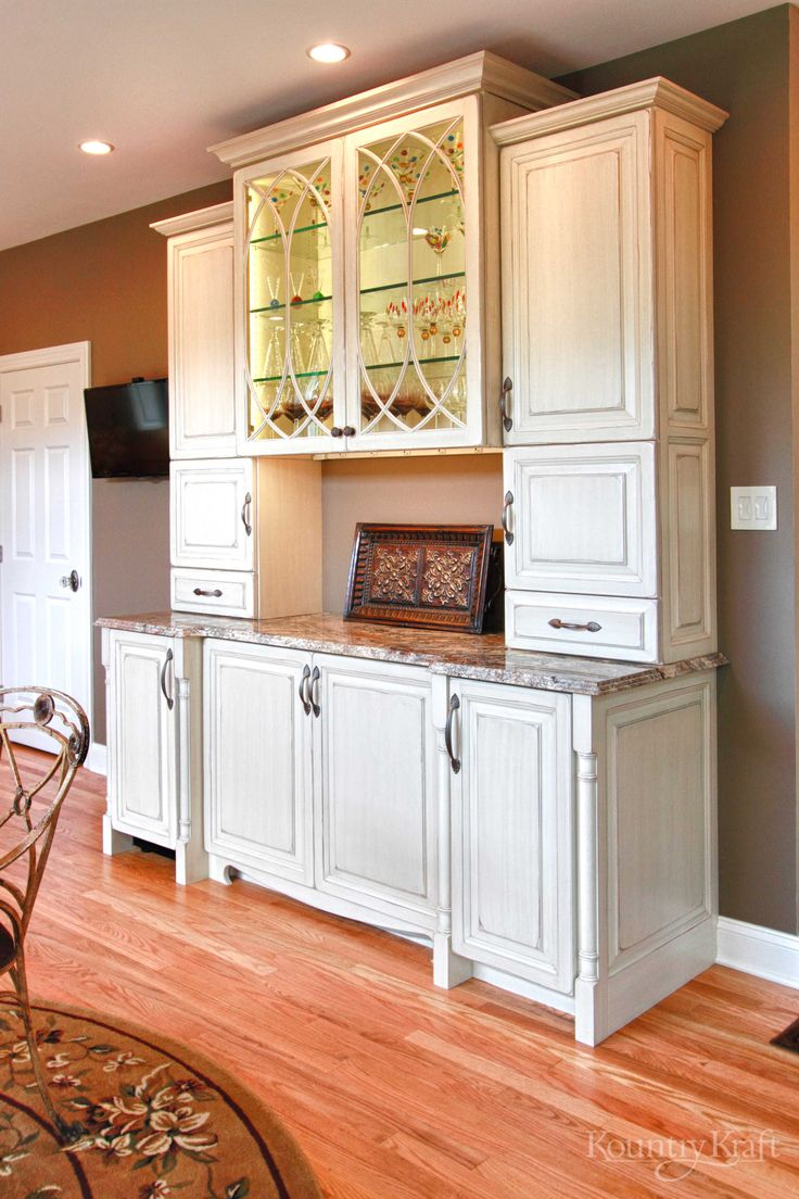Best 1000 Images About Custom Kitchen Cabinets On Pinterest 400 x 300