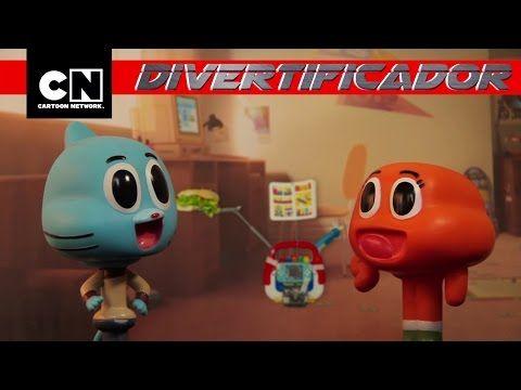 Canal Luna → https://www.youtube.com/user/LunaDangelis Este juego es una locura, los pokemon evolucionan de forma rara xDD Nos volvemos a apostar las tareas ...