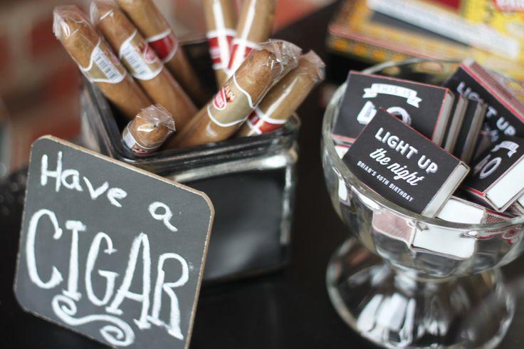 #cigarbar #cigars #MickeyMantleSteakhouse
