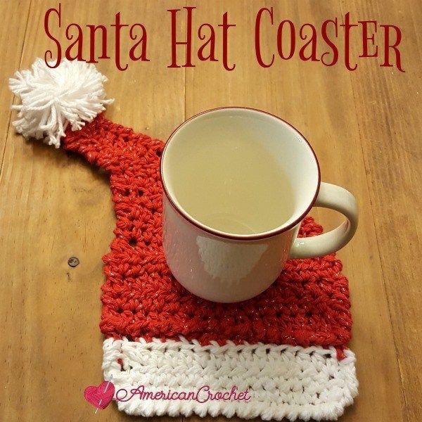 454 besten HOLIDAY: CHRISTMAS KNIT & CROCHET Bilder auf Pinterest ...