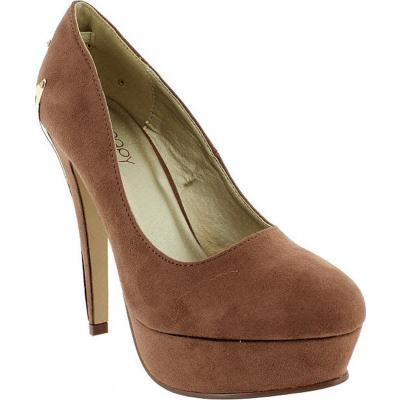 Toulouse | The Shoe Shed | Heel, Toulouse, Perfect, Size, Colour, Shoeshed | buy womens shoes online, fashion shoes, ladies sho