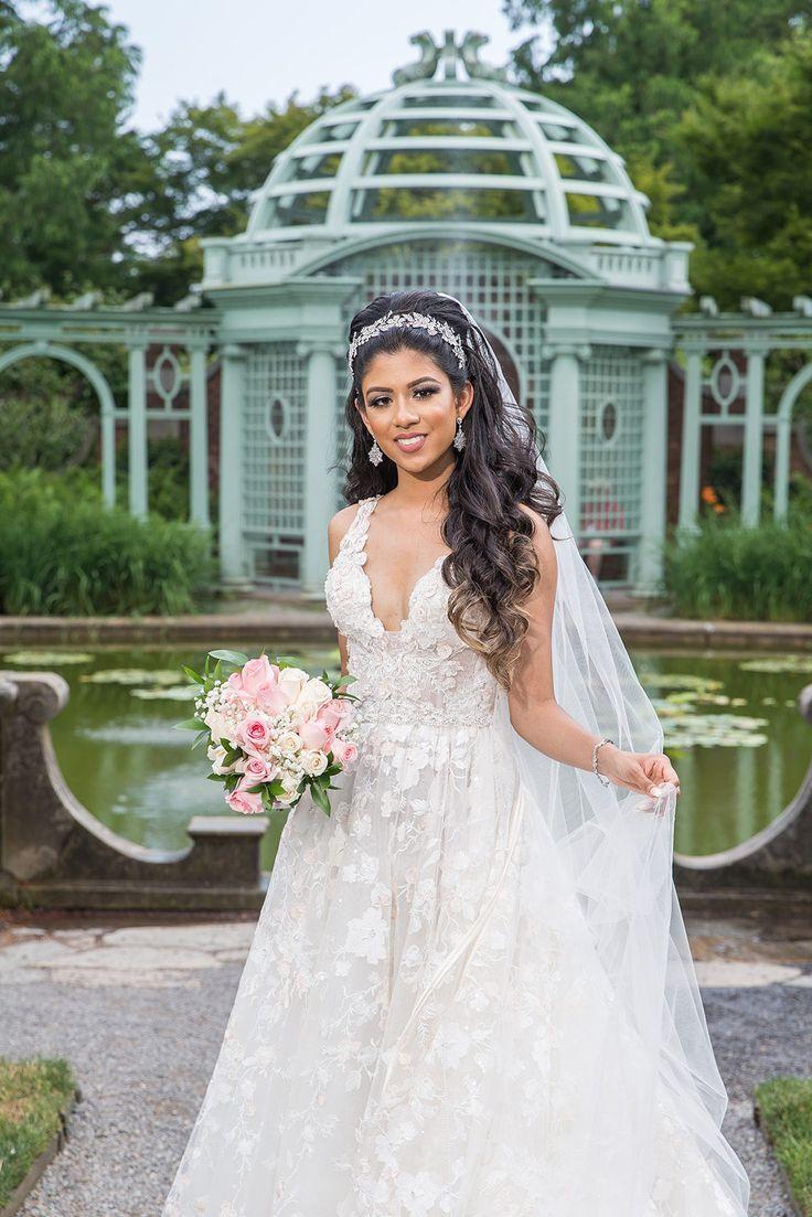 Disney Showcase Cinderella Wedding Dress Couture De Force