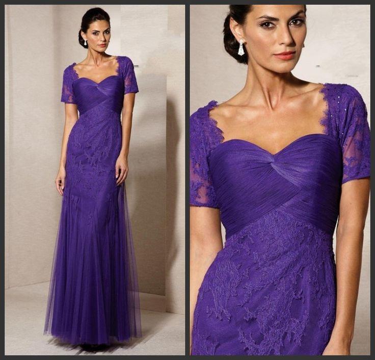 1000+ Ideas About Cheap Purple Dresses On Pinterest