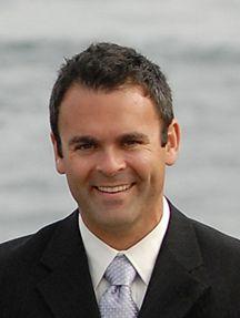 Tim Ayers, Realtor Royal LePage