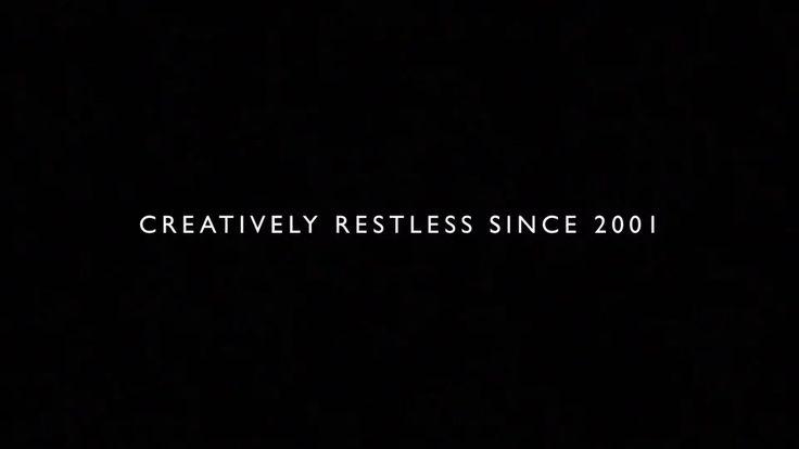 DixonBaxi Brand Reel 2016 on Vimeo