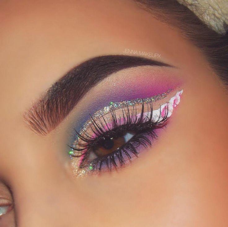 cosmetology makeup tumblr wwwpixsharkcom images