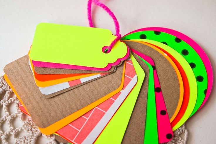 52 best b r von pappe illustration papeterie images on pinterest cardboard paper flamingos. Black Bedroom Furniture Sets. Home Design Ideas