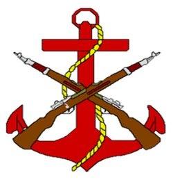 Marina Armada de México (Y)