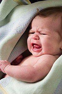 Stillen: Wie vermeide ich Allergien beim Baby? - Stillen: Die richtige Ernährung  - Muttermilch kann beim Baby Blähungen verursachen Die meisten Experten halten es für nicht nötig, von vornherein bestimmte Lebensmittel zu meiden - außer, die Mutter hat selbst eine nachgewiesene Allergie...