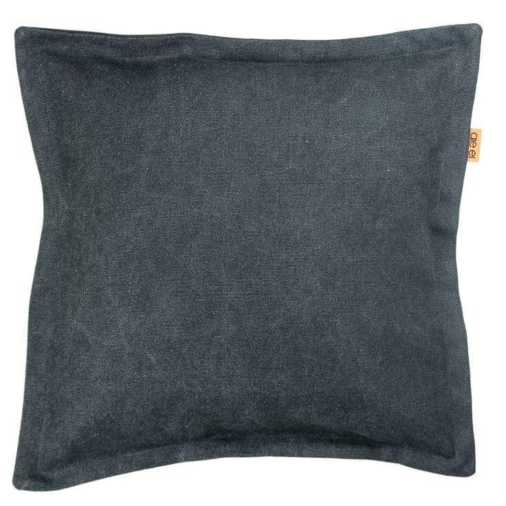 Cushion Gie El
