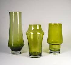 Bildergebnis für tamara aladin vase