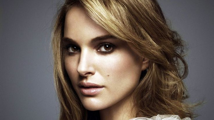 Natalie Portman Credits Vegan Diet Over Vegetarianism For Curing Acne