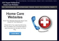 http://www.homecaredaily.com/2012/07/23/ltc-expert-publications-launches-new-informational-portal-regarding-home-care-websites/#  LTC Expert Publications Launches New Informational Portal Regarding Home Care Websites: Home Care, Care Daily, Website Generation, Homecaredaily Com, Care Website, Website Design, The Marketing, Homes, Care Leaded