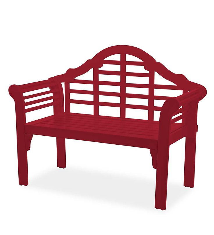 59 Best Outdoor Benches Images On Pinterest