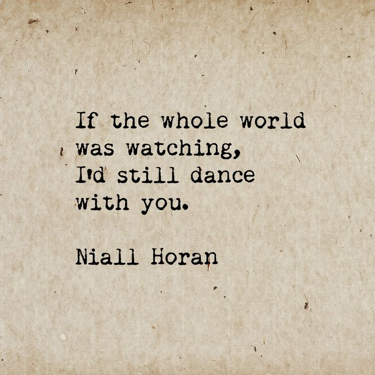 This Town by Niall Horan #thistown #niallhoran #lyrics