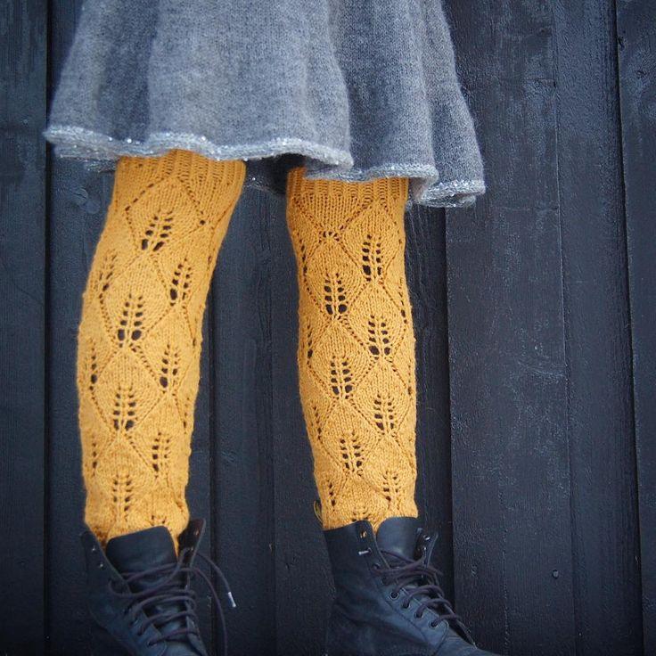 ❤️ knitting Find my patterns on woolspire.no, strikka.no and