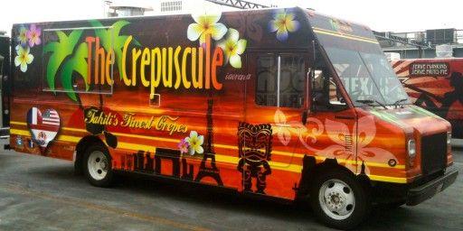 Google Image Result for http://www.findlafoodtrucks.com/wp-content/uploads/2012/07/The-Crepuscule-food-truck-512x256.jpg
