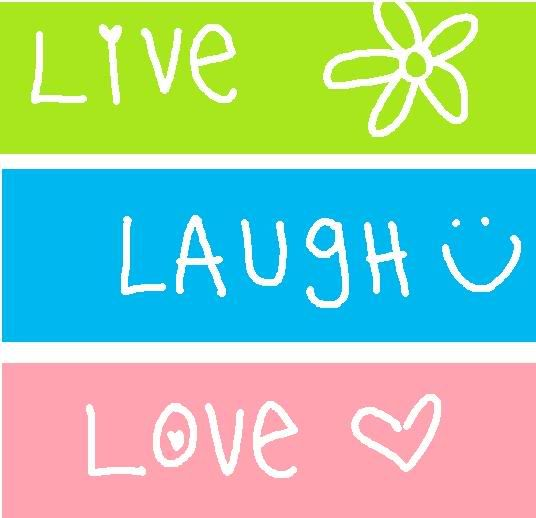 Live Laugh Love Wallpaper Desktop Background : Live Laugh Love Wallpaper ... Live Laugh Love Wallpapers Background HD for Pc Mobile Phone ...