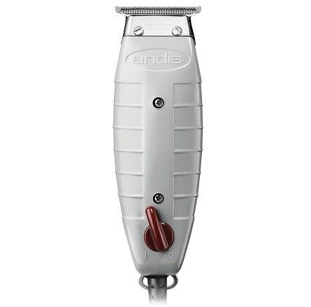 Andis T-Outliner Trimmer #04710 $59.44 FREE SHIPPING Visit www.BarberSalon.com One stop shopping for Professional Barber Supplies, Salon Supplies, Hair & Wigs, Professional Product. GUARANTEE LOW PRICES!!! #barbersupply #barbersupplies #salonsupply #salonsupplies #beautysupply #beautysupplies #barber #salon #hair #wig #deals #sales #andis #clipper #trimmer #t-outliner #04710 #freeshipping