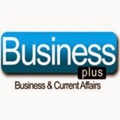 Watch Business Plus News Channel Live Free Online with High Quality Streaming | LEOSOFT Pakistan | All Free For You