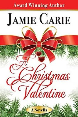 Captivated Reader: A Christmas Valentine by Jamie Carie