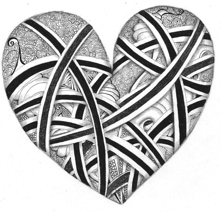 Big heart   Flickr - Photo Sharing!