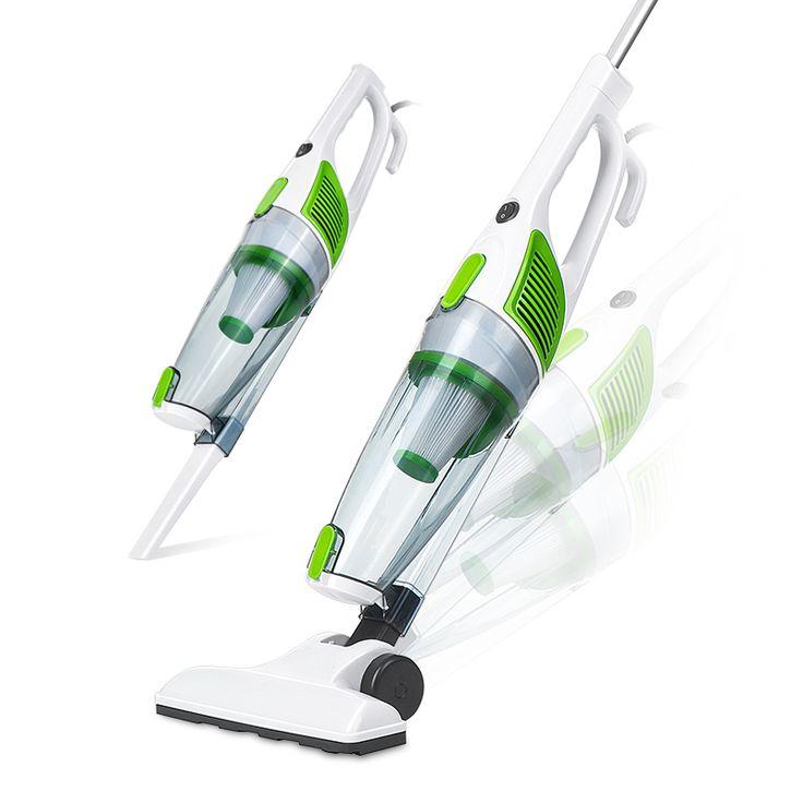 handheld vacuum cleaner household ultra quiet mite removing small carpet type mini vacuum cleaner