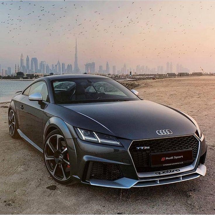 Travel In Style   #MichaelLouis – www.MichaelLouis.com – Reco – #MichaelLouis #… – Audi