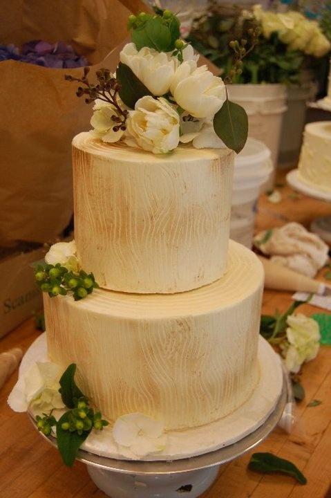 25 Best Wood Grain Cakes Images On Pinterest  Cake. Inifinity Engagement Rings. Ucsd Rings. Priya Name Engagement Rings. Oak Leaf Wedding Rings. Trendy Rings. Nazgul Rings. Si2 Diamond Engagement Rings. Colored Plastic Rings