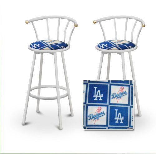 The 25 Best Dodger Seating Ideas On Pinterest Dodger
